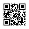 QR_Codeウエノルーフ株式会社メール1.jpg